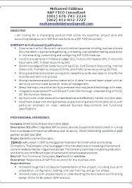 consultant sample resume essay hr consultant resume sap resume sap mm yrs sample  resume sap sample