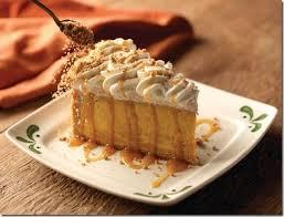 olive garden desserts names. Wonderful Olive Olive Garden Pumpkin Cheesecake And Desserts Names O