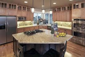 Home Remodeling Salem Or Concept Remodelling Unique Inspiration Design