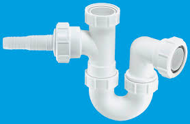 Best 25 Washer Hoses Ideas On Pinterest  Dryer Hose Laundry Connecting A Washing Machine To A Kitchen Sink