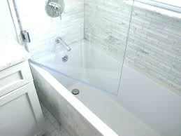 shower door seal replacement replace seals