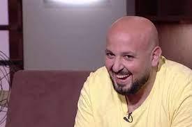 فيديو محمد السعدني ينفي فيه خبر وفاته