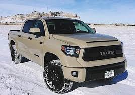 2018 toyota tacoma diesel. unique diesel 2018 toyota tacoma diesel review and price throughout toyota tacoma diesel 0