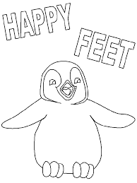 Small Picture The Foot Book Printable Coloring Pages Free coloring pages