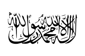 طالبان - ويكيبيديا