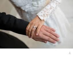 Image result for wedding hands