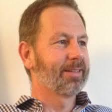 Brett Avery, Co-Founder and former Managing Director of Avery Robinson Ltd  - Dyson NZ has joined SAVORTEX team - Savortex