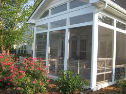 screen porch systems. Screened Porches Screen Porch Systems