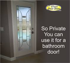 home and furniture luxurious bathroom entry doors of glass used bathroom entry doors