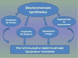 Презентация Экологические проблемы Челябинской области  Экологические проблемы Загрязнение почвы Загрязнение воздуха Загрязнение вод