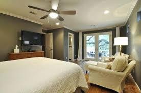 Convert Garage Into Bedroom Garage To Master Bedroom Average Cost To Convert  Garage To Bedroom . Convert Garage Into Bedroom ...