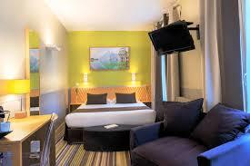 Living Room Furniture Glasgow Design Of Paris Best Design Restaurants In Paris Duplex
