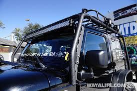 2016 jeep jk wiring diagram images wiring diagramwarnwiring jeep renegade rack jeep wiring diagram and circuit schematic