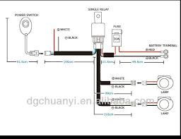 utv fog light wiring diagram just another wiring diagram blog • fog light wiring kit wiring diagram online rh 14 2 4 aquarium ag goyatz de typical wiring diagram fog light fog light wiring diagram out relay
