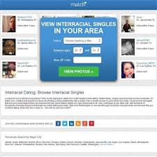 international dating websites reviews