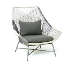 comfortable outdoor chairs lovable patio lounge best ideas about on yard swing furniture uk comfortable outdoor chairs