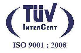 VHS - LYC TUM.C OM