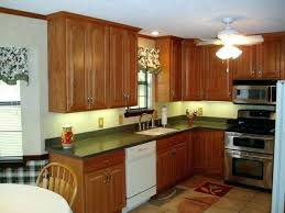 42 inch kitchen cabinets cabets cabets cabets ch 42 tall upper kitchen cabinets