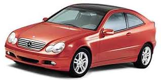 2004 mercedes benz c230 parts and accessories automotive amazon com  at 04 Mercedes Benz Kompressor Sport Foglight Wire Harness