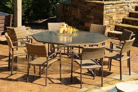 wicker patio dining furniture. Exellent Patio Alternative Views Throughout Wicker Patio Dining Furniture I