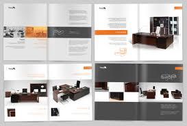 home design catalogs. catalog design home catalogs p