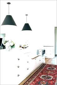 10 ft long hall runners 2 x runner rug lovely custom rugs dog vision gray foot 10 foot wool runners
