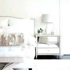 Bedroom Pillow Storage Beautiful Bedroom Throw Pillows And Ivory Headboard  With Fur Throw Bedroom Throw Pillow