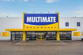 Contact Opnemen Met Multimate De Goorn Multimate