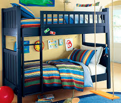 cool bunk bed for boys. Boy Bunk Beds With Slide Cool Bed For Boys O