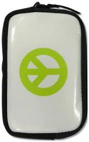 <b>Сумка для фотокамеры Acme</b> Made Cool Little Case белый ...