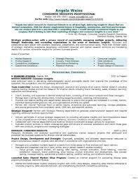 devops engineer resume indeed devops resume indeed barca fontanacountryinn com