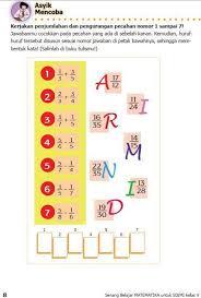 Kunci jawaban tmatik tema 3 klas 5. Kunci Jawaban Matematika Kelas 5 Halaman 8 Buku Brainly Co Id