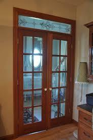 Door Design : Simple Solid Wood Exterior Doors Lowes Steel Door ...