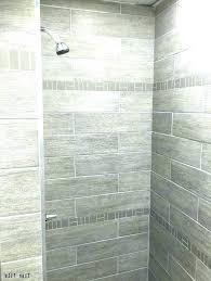 diy bathroom tiling ceramic tile shower ideas full image bathroom floor designs surrounded wall decoration door