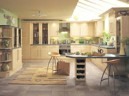 Kitchen Island For Small Spaces Small Kitchen Island Design Ideas Practical Furniture For Small