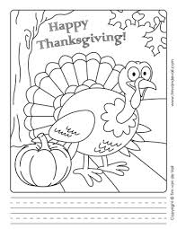 printable thanksgiving writing paper templates thanksgiving writing paper template