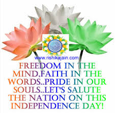 Independence Day Chart Work Independence Day Inspirational Quotes Pictures