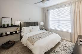 dfw apartment locators
