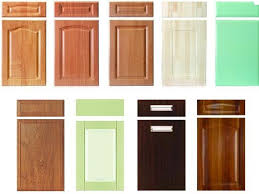 Full Image For Replacement Kitchen Cabinet Doors Fronts 71 Stunning Decor  With Cabinet Door And Drawer ...