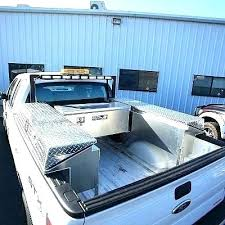 Truck Chest Tool Box Truck Tool Boxes Pickup Truck Boxes Truck Chest ...