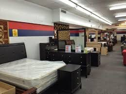 Express Furniture Warehouse Ridgewood NY