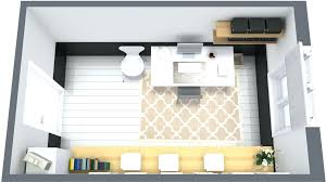 office design software. Marvelous Virtual Home Office Design Software A