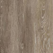 autumn oak luxury vinyl plank flooring 24 sq ft case the home depot