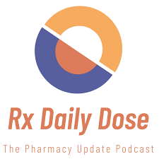 The Rx Daily Dose