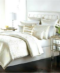 gray and gold comforter sets grey bedding pink baby intended for extravagant