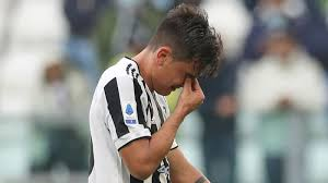 Juventus - Chelsea: Paulo Dybala injured, Álvaro Morata ruled out for the  Champions League group clash   Football news - Insider Voice