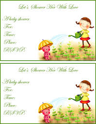 baby shower invitations free templates printable baby shower invitations for free to download home