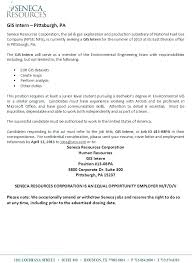 Sample Film Cover Letter Cover Letter For Film Internship Marketing Sample Cover Letter Cover