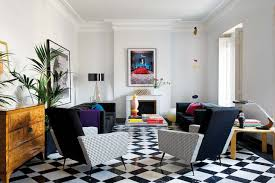 Latest trends living room furniture 2018 2019 2019 Interior Design Trends Décor Aid 2019 Interior Design Trends 10 Ideas To Give Go Décor Aid