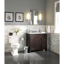 brown bathroom color ideas. Impressive Bathroom Cabinets Gray Brown Nice And Color Ideas.jpg Ideas